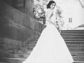 Места за сватбени снимки