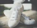 Булченски обувки