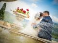 Любов, сватби, снимки, фотограф