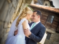 Сватбен фотограф Велико Търново