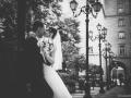 сватбени картинки